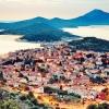 Непознатата Европа: Островът на ароматерапията Лошин в Хърватия