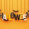 Най-зловещите места в Европа, където да прекарате Хелоуин