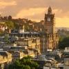 10 причини да посетите Шотландия поне веднъж в живота си