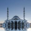 7 интересни факта за емирство Шарджа в ОАЕ