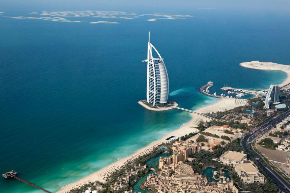 Дубай арабия эстиваль парк аппартаменты пунто