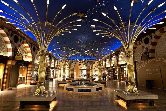 Дубай арабия квартира в махмутларе купить
