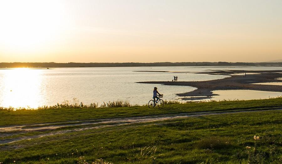 d5e042fb74b Ако се чудите как да прекарате лятната си отпуска, ви предлагам да покарате  малко колело. По-точно отделете седем дни и се насладете на прекрасната  природа ...