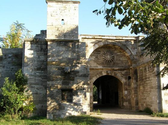 Видин - пътепис за България - Насам Натам: http://www.nasamnatam.com/patepis/Vidin-459.html